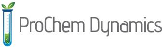 ProChem Dynamics Logo
